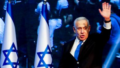 Photo of حكومة إسرائيل تأمل في حدوث اختراق في تطبيع العلاقات مع المغرب خلال أيام،