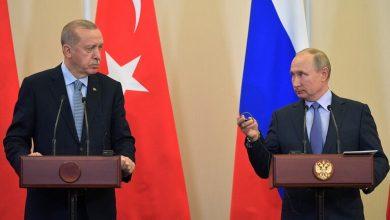 Photo of روسيا  لا ترى بديلا عن التعاون مع تركيا لحل قضية إدلب