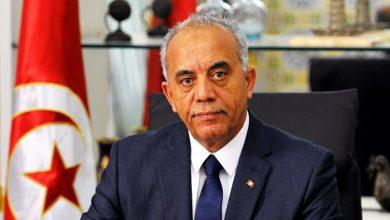 Photo of رئيس الحكومة التونسية المكلف الحبيب الجملي : تشكيل حكومة كفاءات وطنية مستقلة عن كل الأحزاب السياسية