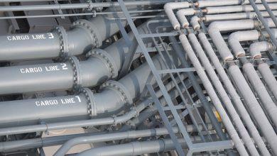 Photo of المفوضية الأوروبية : زيادة حصة روسيا في توريدات الغاز الطبيعي المسال إلى الاتحاد الأوروبي