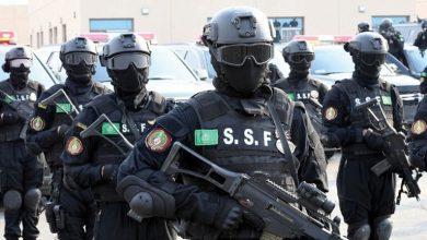Photo of أمن الدولة السعودي :مقتل مطلوبين اثنين والقبض على آخر كانوا يعدون لهجوم، جراء عملية أمنية في مدينة الدمام شرق البلاد