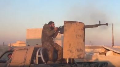 Photo of الدفاع الروسية: مراقبون روس وأتراك يوثقون عشرات الخروق للهدنة في سوريا