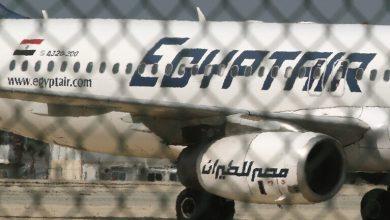 Photo of تسريبات من تحقيق قضائي تكشف سبب تحطم الطائرة المصرية في المتوسط
