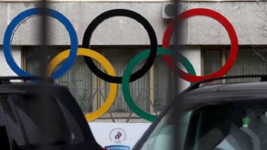 Photo of اللجنة التنفيذية للوكالة العالمية لمكافحة المنشطات بالإجماع، حرمان روسيا من المشاركة في الأحداث الرياضية الكبرى لـ4 سنوات