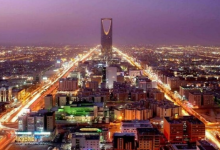 Photo of تستضيف السعودية اليوم قمة قادة دول مجلس التعاون الخليجي