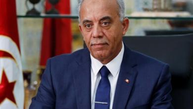 Photo of صرح رئيس الحكومة المكلف في تونس الحبيب الجملي، بأنه سيعلن عن تشكيل حكومته الأسبوع المقبل