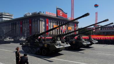 "Photo of كوريا الشمالية أن تصريح الرئيس الأمريكي، دونالد ترامب، حول استخدام القوة ضدها أثار ""موجة كراهية"""