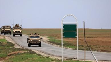 "Photo of سحب القوات الأمريكية من منطقة عملية ""نبع السلام"" العسكرية التي شنتها تركيا"
