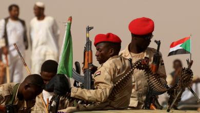 Photo of رئيس الوزراء السوداني عبد الله حمدوك عزمه سحب جميع قوات بلاده المتواجدة في اليمن، حيث تقاتل جماعة الحوثيين ضمن إطار التحالف العربي بقيادة السعودية