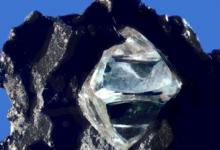 Photo of الخصائص الفيزيائية في الاحجار الكريمة