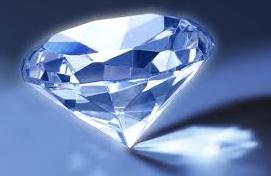 Photo of أصل كلمة الألماس diamond