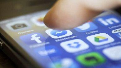 """Photo of """"فيسبوك"""" تحدث تغييرات تفرض على مستخدمي مسنجر قواعد جديدة"""