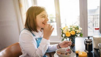 Photo of أطعمة يمكنك تناولها بقدر ما تشاء دون خوف من السمنة