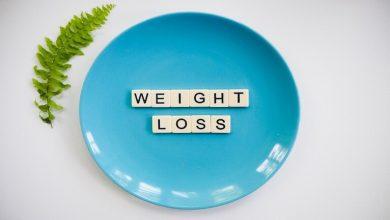 """Photo of مكمل غذائي """"يساعد"""" على إنقاص الوزن"""