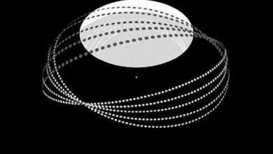 Photo of اقتراح طريقة لبناء محرك نجمي ضخم