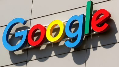"Photo of ""غوغل"" ترد على تصريحات فنانة مصرية حول عمل ""جي بي إس"" بصوتها"