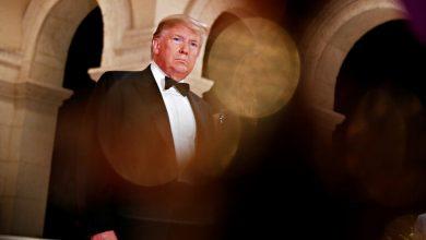 Photo of الرئيس الأمريكي دونالد ترامب تسجيل صوتي مسرب يتحدث فيه عن مبررات وتفاصيل اغتيال الجنرال الإيراني البارز قاسم سليماني