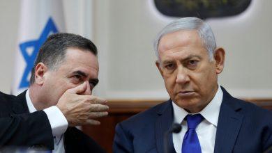 Photo of هددت إسرائيل إيران بإجراءات قاسية للغاية على خلفية تعرض السفارة الأمريكية في بغداد لمحاولة اقتحام