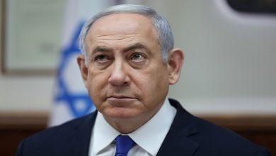 Photo of المستشار القضائي للحكومة الإسرائيلية أفيحاي : لم يستحسن فكرة نتنياهو لقيام إسرائيل في وقت قريب بعملية عسكرية واسعة