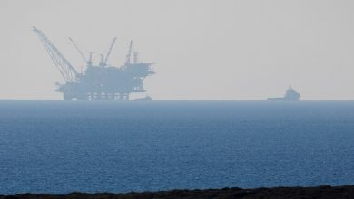 Photo of توجه رئيس الوزراء الإسرائيلي بنيامين نتنياهو إلى أثينا ليوقع مع زعيمي اليونان وقبرص على اتفاق لمد أنبوب بحري يتيح لإسرائيل تصدير الغاز الطبيعي إلى أوروبا.