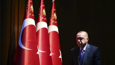 Photo of البرلمان التركي : التصويت على منح الرئيس رجب طيب أردوغان تفويضا بإرسال قوات إلى ليبيا