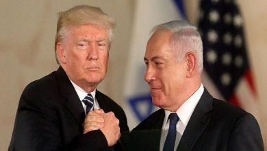 Photo of تفاصيل جديدة تتعلق بإبلاغالولايات المتحدة إسرائيل مسبقا بنيتها اغتيال قائد فيلق القدس الإيراني