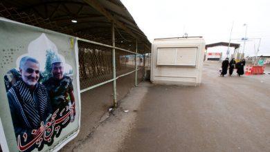 Photo of الجيش الإسرائيلي : اغتيال قاسم سليماني في العراق لم نكن طرفا في هذه القضية