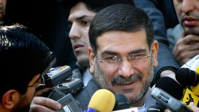 Photo of مجلس الأمن القومي الإيراني : إيران لديها 13 سيناريو للرد على اغتيال قائد فيلق القدس قاسم سليماني