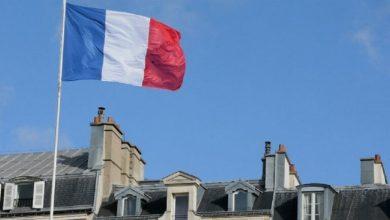 Photo of باريس تؤكد التزامها بسيادة العراق وأمنه