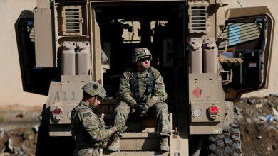 Photo of CNN: العسكريون الأمريكيون في عين الأسد دخلوا الملاجئ قبل 2.5 ساعة من الهجوم الإيراني