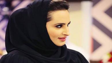 Photo of الشيخة جواهر زوجة أمير قطر تقدم واجب العزاء بوفاة السلطان قابوس بن سعيد في العاصمة العمانية