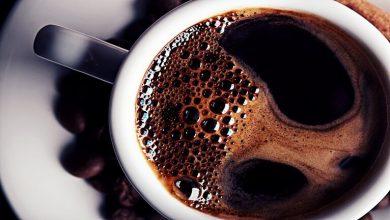 Photo of علماء تناول القهوة يساعد إنقاص الوزن والتخلص من الدهون