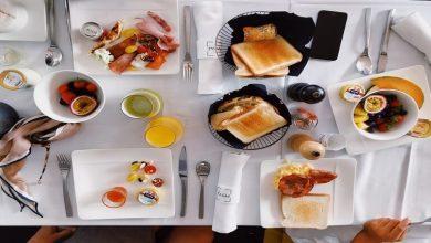 Photo of الإفطار المتأخر في عطلة نهاية الأسبوع آثارة سيئة على الصحة