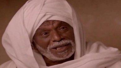 Photo of الفنان المصري المعروف إبراهيم فرح توفي بعد صراع مع المرض حيث تدهورت حالته الصحية