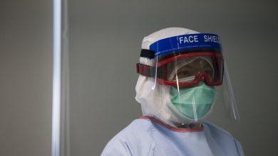 Photo of 17 إصابة جديدة بالتهاب رئوي ناجم عن سلالة جديدة من فيروس كورونا