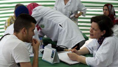 Photo of أطباء أخصائيون جزائريون: أكثر من 40 بالمائة من المصابين بمرض العقم في البلاد هم من الرجال