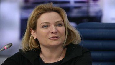 Photo of ، أولغا لوبيموفا وزيرة جديدة للثقافة في حكومة ميخائيل ميشوستين