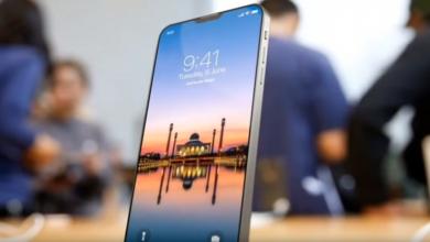 Photo of فيديو ..آبل تطلق أرخص هاتف آيفون قريبا