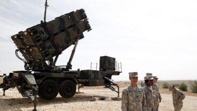 "Photo of الولايات المتحدة قد تنشر منظومات مضادة للصواريخ من نوع ""باتريوت"" في العراق"