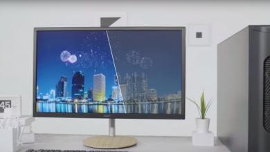 Photo of فيديو..Acer تكشف عن واحد من أكثر الحواسب تطورا