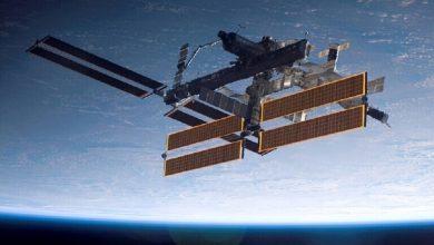 Photo of روسيا تستعد لإطلاق وحدة جديدة نحو محطة الفضاء الدولية