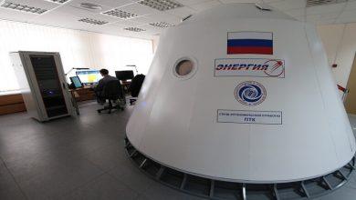 "Photo of أعلن مدير عام بأن مظلات مركبة ""أوريول"" المأهولة الروسية ستكون جاهزة في عام 2023."