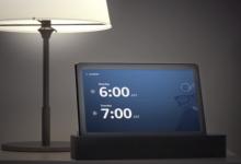 Photo of Lenovo تكشف عن حاسب لوحي متطور