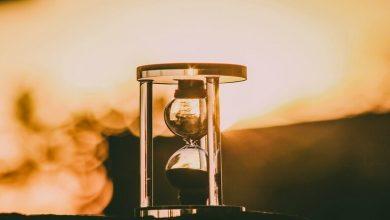 Photo of الوقت ليس حقيقيا.. فيزيائيون يقدمون نظرية مثيرة عن الزمن
