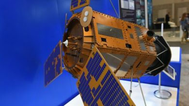 Photo of اليابان تؤجل إطلاق قمرها الجديد إلى الفضاء