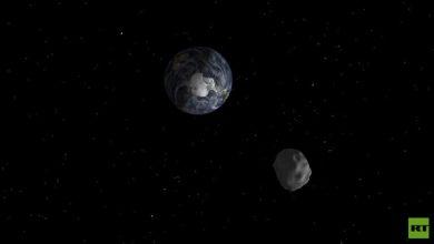 Photo of ما خطورة الكويكب الذي يقترب من الأرض؟