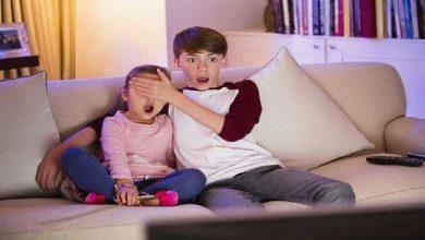 Photo of لماذا تثيرنا أفلام الرعب؟