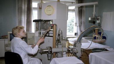 Photo of العلماء الروس يخترعون روبوت نانو يقتل الأورام الخبيثة