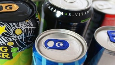 Photo of مشروبات الطاقة تهدد الصحة لدرجة الموت