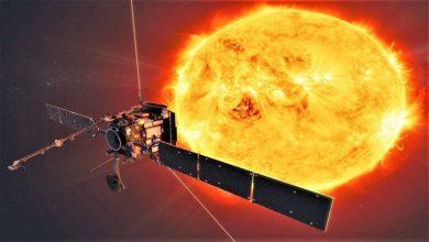 Photo of ناسا تطلق مهمة نحو الشمس لاستكشاف بعض أسرارها